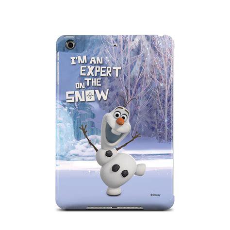 frozen wallpaper for ipad mini frozen wallpaper for ipad mini wallpapersafari