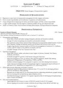 Resume Skills And Abilities Management Doc 7911024 Skills I N Resume Bizdoska