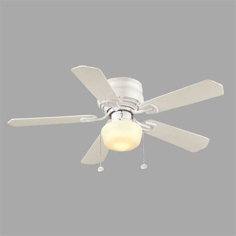 hton bay ceiling fan globe 10 things to consider when buying hton bay ceiling fan