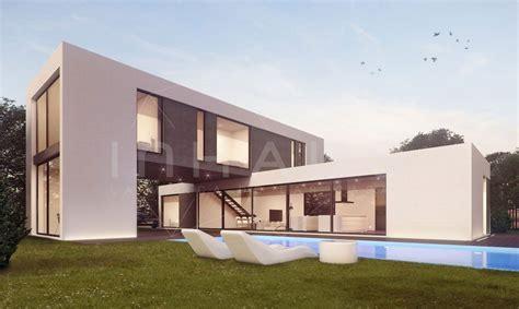 casas prefabricadas modernas y venta casas modulares