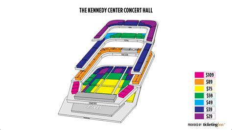 kennedy center concert seating washington dc the kennedy center concert shen yun