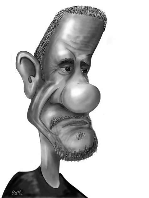 Ze Ramalho   Caricatura, Zé ramalho, Conceito de personagem