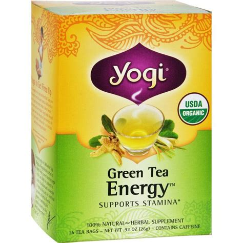 Can You Drink Yogi Detox Tea Cold by 11 Best Food And Drink Images On Drinks
