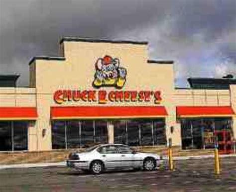 Chuck E Cheese Kitchener Waterloo by Chuck E Cheese S Cambridge 42 Pinebush Rd Restaurant Reviews Photos Tripadvisor