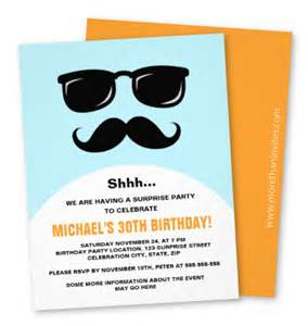 birthday party invitations archives more than invites