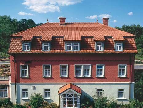 Graue Fassade Rotes Dach by Die Besten 17 Ideen Zu Rotes Dach Auf
