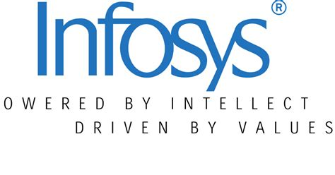 Infosys Consulting Mba Salary by Quot Infosys Quot Hiring Freshers Experienced Graduates For