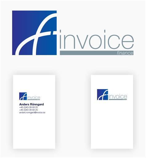invoice template with logo invoice logo free printable invoice