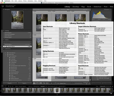 lightroom workflow 3 tips for streamlining your lightroom workflow