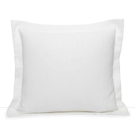 charisma como decorative pillow 18 quot x 18 quot bloomingdale s