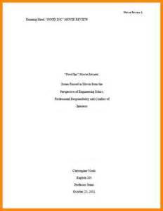 8 apa cover sheet technician resume