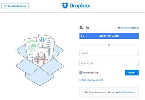 dropbox capacity 8 simple steps to better icon design webdesigner depot