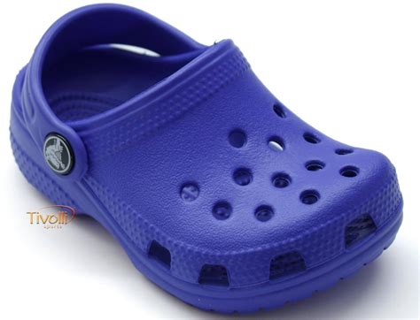 Crocs Cause Cloud Of Lightning by Tivolli Gt Crocs Gt Crocs Infantil