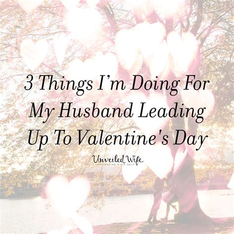 valentines day up lines christian valentines day quotes for quotes