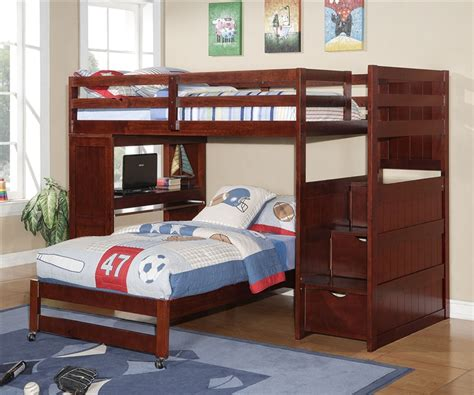 loft style bunk beds popular loft and bunk beds babytimeexpo furniture