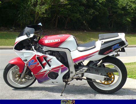 Suzuki Gsx 400 Suzuki Gsx 400 Wallpaper