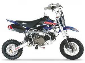 Joy ride mx pro 125cc dirt bike for sale