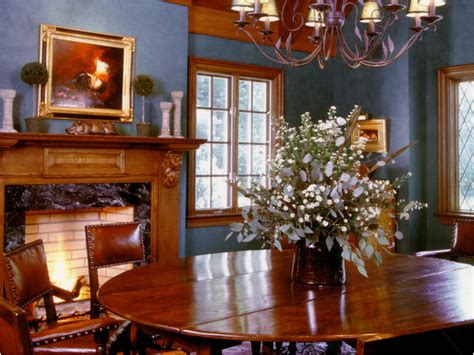 country dining rooms english country dining room design ideas room design ideas