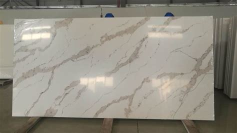calacatta gold quartz calacatta gold quartz slab manufacturers and suppliers