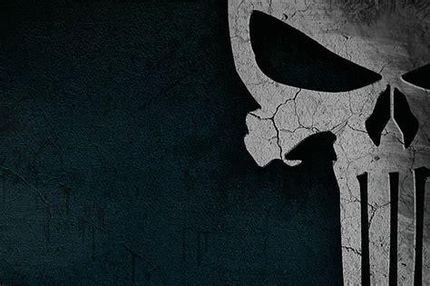 wallpaper hd black skull the punisher skull logo hd wallpapers hd wallpapers