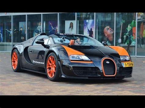 Bugatti Burnout Bugatti Veyron Burnout Deserves A Of Applause Autoevolution