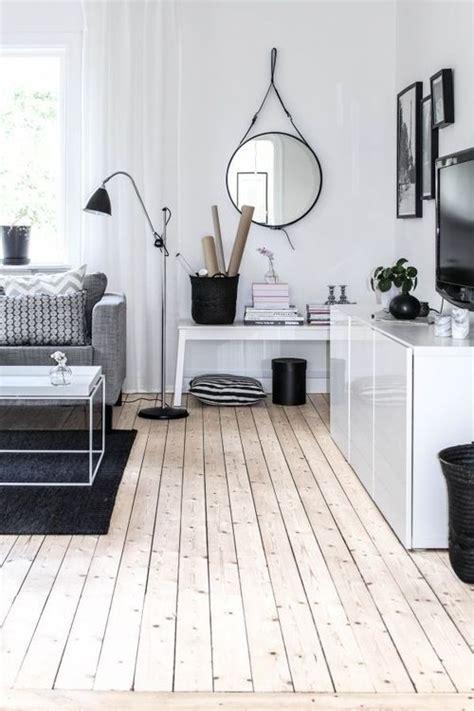 your floor and decor liefde voor besta de huismuts
