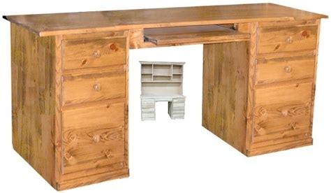 solid wood office desks office desks solid wood markham