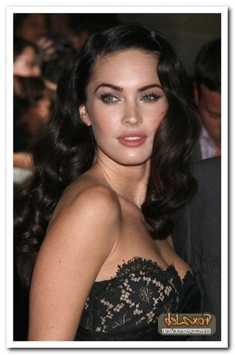 glamorous long hair dos 40s hairstyles for long hair