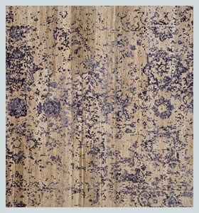 knotted rugs india knotted rugs india roselawnlutheran