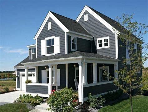 exterior house on pinterest exterior house colors exterior vinyl siding colors home design
