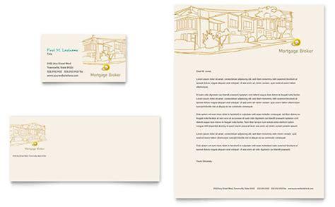 Finance Letterhead Templates Financial Services Letterheads Templates Designs