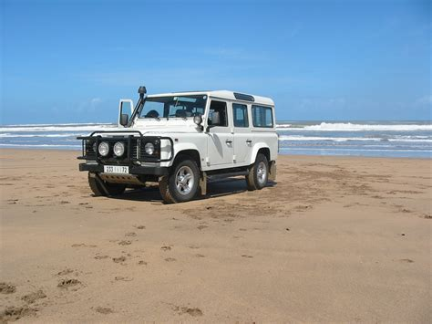 land rover defender 2003 2003 land rover defender overview cargurus