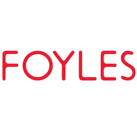 foyle s books fiction childrens lots more foyles bookstore