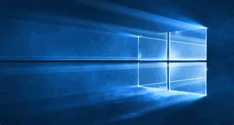 las imagenes de windows 10 c 243 mo cambiar el fondo de pantalla autom 225 ticamente en