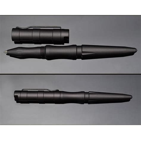 embassy tactical pen the embassy tactical pen ldsman com awesome gear for