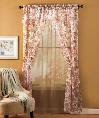 all in one curtain set 6 pc all in one curtain sets ltd commodities