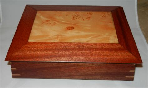 wooden jewelry box plans  plans diy    mutemnq