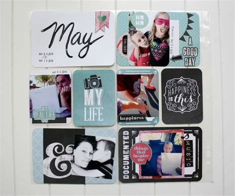 2 Colors That Go Together by May Pocket Pages Me Amp My Big Ideas