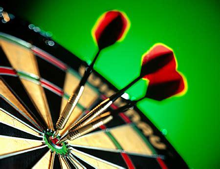 Aufräum Tipps Und Tricks by Darts Tipps Tricks How To Play Darts