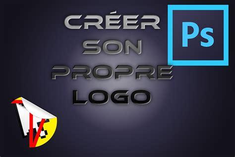 designmantic youtube creer un logo hd gratuitement