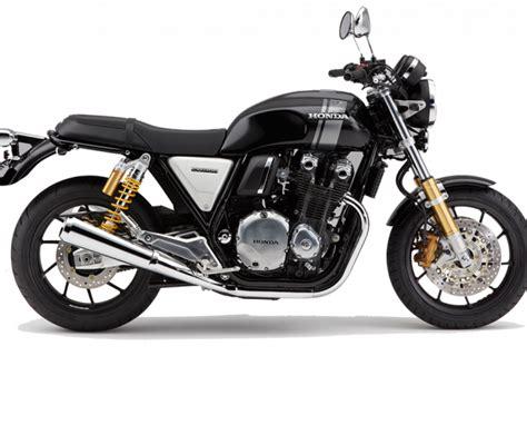 Motorcycle Dealers South Uk by Kent Motorcycles Honda Motorcycle Sales School