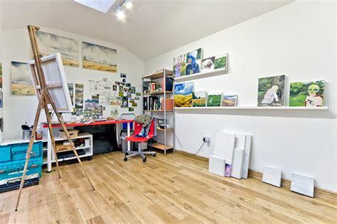 Nursery Interiors Ireland by Garden Room Design Ideas Ecos Ireland