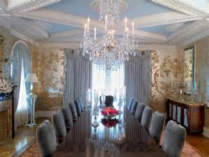 Fancy Dining Room Photos Hgtv