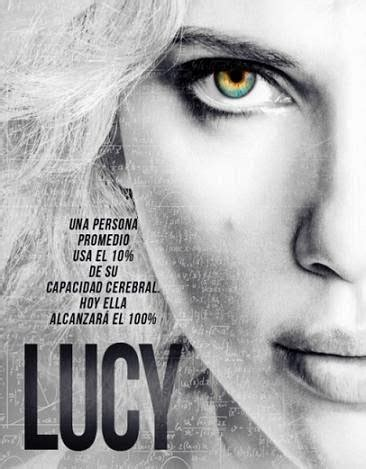 lucy film watch free watch lucy online free streaming movie download movies