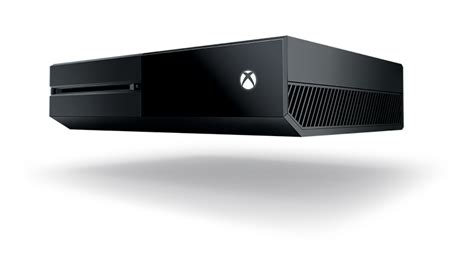 xbox1 console xbox one site officiel