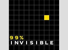 99% Invisible | KALW Listen To Podcasts Online