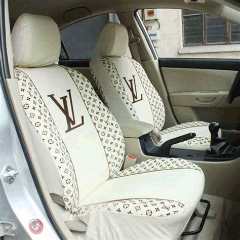 car upholstery covers kids readymade garments chenille fabric car seat covers