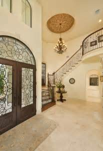 gate for stairs with banister fantastic baby gate for stairs with banister decorating