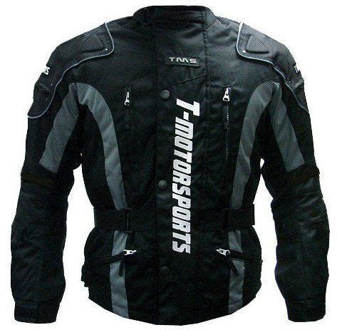 motorcycle jackets for men with armor 17 best images about bmw gs 1200 adventure on pinterest