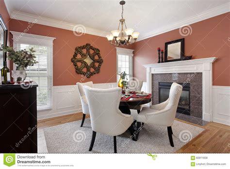 colori per pareti sala da pranzo pareti sala da pranzo design per la casa moderna ltay net
